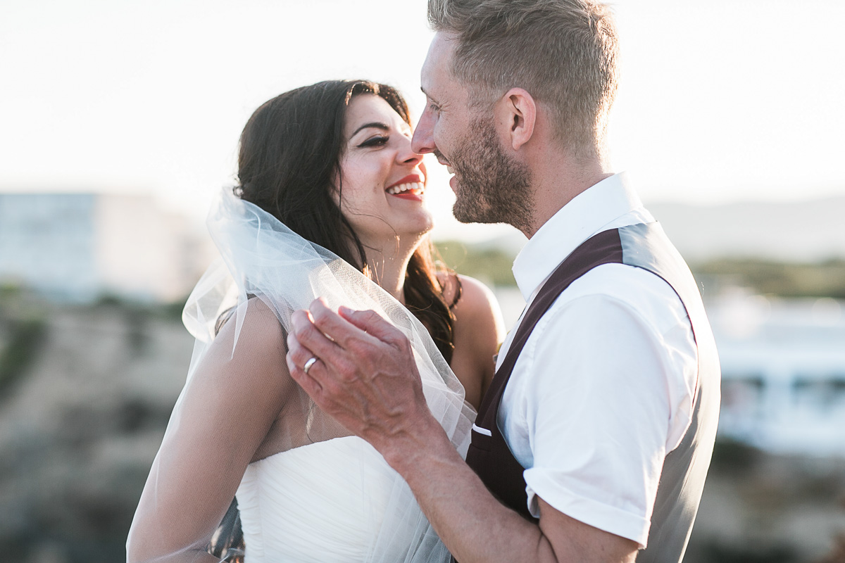 Bride-and-groom-in-Ibiza